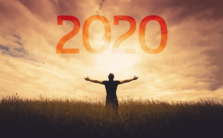 Lucurile pe care anul 2020 ne-a facut sa le apreciem